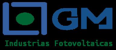 logo-industrias-Fotovoltaicas-GM-trans.png