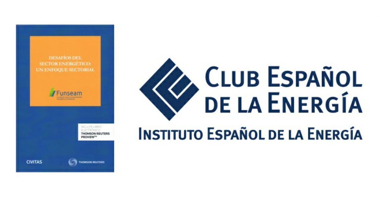 logo-vector-club-espanol-de-la-energia-1.jpg