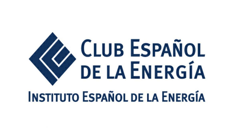 logo-vector-club-espanol-de-la-energia.jpg
