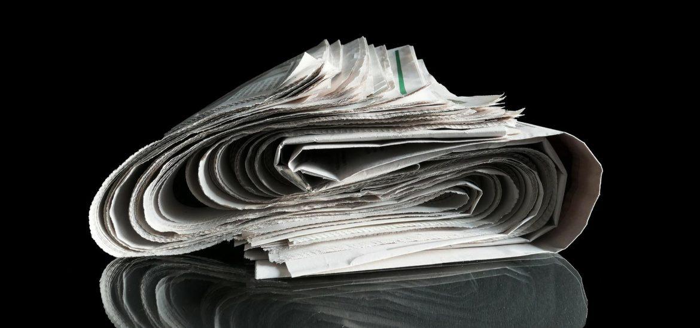 notas-prensa.jpg