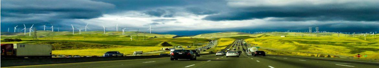 road-2108033_1920.jpg