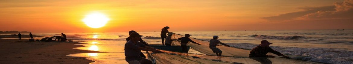 the-fishermen-3039591_1920.jpg