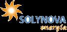 Solynova