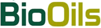 vector-bio-oils-1.png