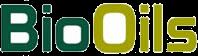 vector-bio-oils.png