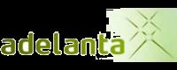 VECTOR-ADELANTA.png