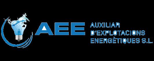 AUXILIAR D'EXPLOTACIONS ENERGÈTIQUES S. L.