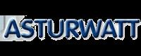 Asturwatt