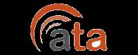VECTOR-ATA.png