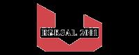BERSAL 2001