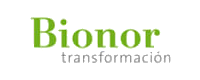 BIONOR TRANSFORMACIÓN