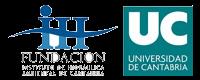 FUNDACION INSTITUTO HIDRAÚLICA AMBIENTAL DE CANTABRIA