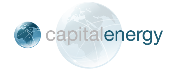 VECTOR-CAPITAL-ENERGY.png