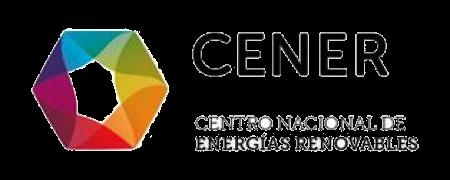 CENER
