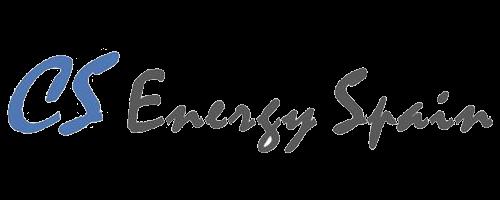 VECTOR-CLEAN-SUSTAINABLE-ENERGY-SPAIN.png