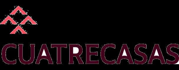 VECTOR-CUATRECASAS-1.png