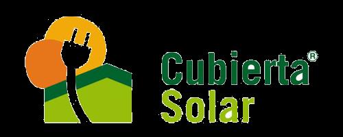 VECTOR-CUBIERTA-SOLAR.png