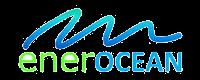 VECTOR-ENEROCEAN.png