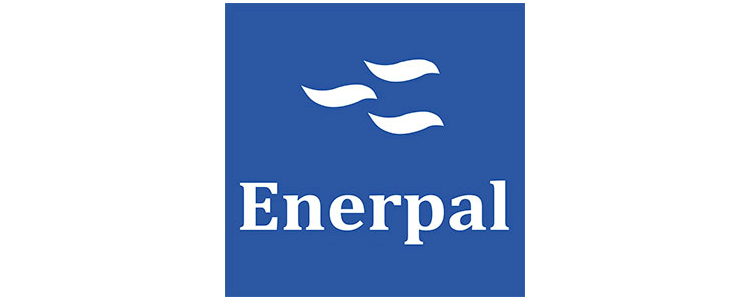 VECTOR-ENERPAL.png