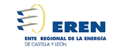 VECTOR-EREN-1.png