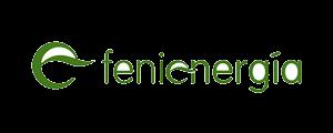 VECTOR-FENIENERGIA.png
