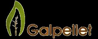 GALPELLET