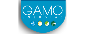 VECTOR-GAMO-ENERGIAS.png