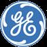VECTOR-GENERAL-ELECTRICS.png