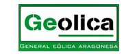 GEOLICA ARAGONESA