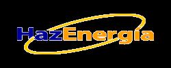 Haz Energía
