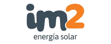 VECTOR-IM2-ENERGIA-SOLAR.png