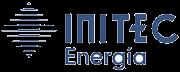 VECTOR-INITEC-ENERGIA.png