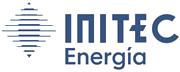 INITEC ENERGÍA