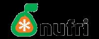NUFRI