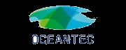 VECTOR-OCEANTEC.png