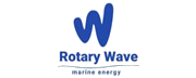 VECTOR-ROTARY-WAVE.png