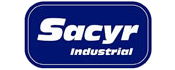 VECTOR-SACYR.png