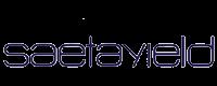 VECTOR-SAETAYIELD.png