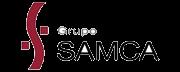 VECTOR-SAMCA.png
