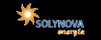 VECTOR-SOLYNOVA-1.png