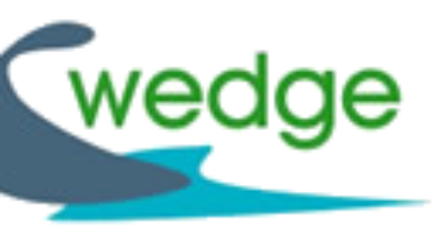 WEDGE GLOBAL