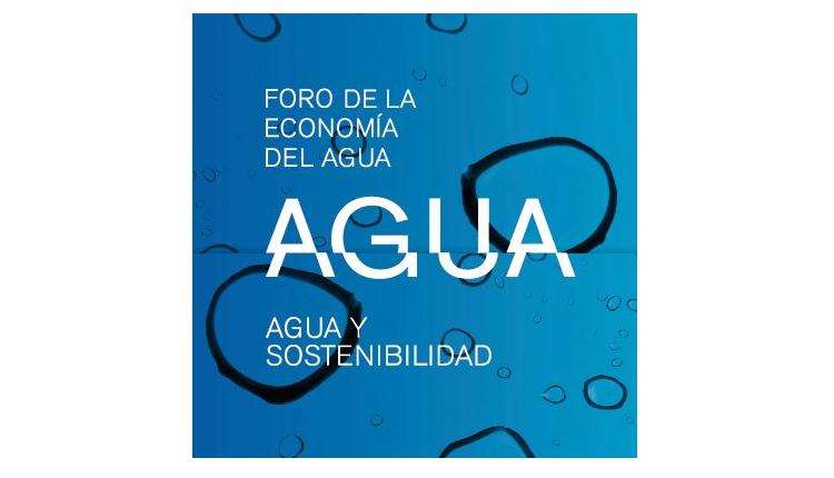 VII-foro-economia-del-agua.png