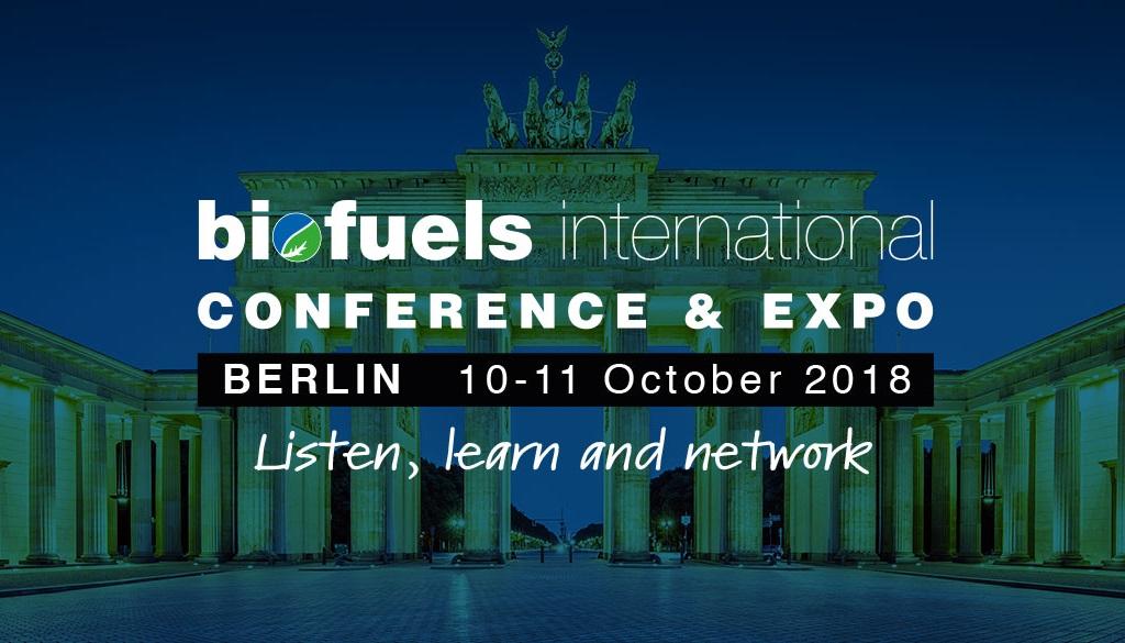 berlin-biofuels.jpg