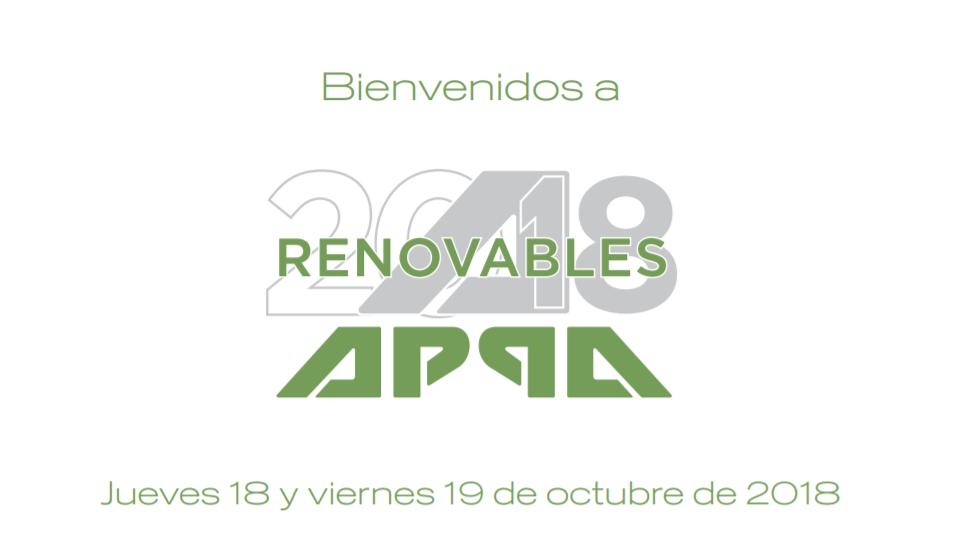 congreso-renovables-2018.png