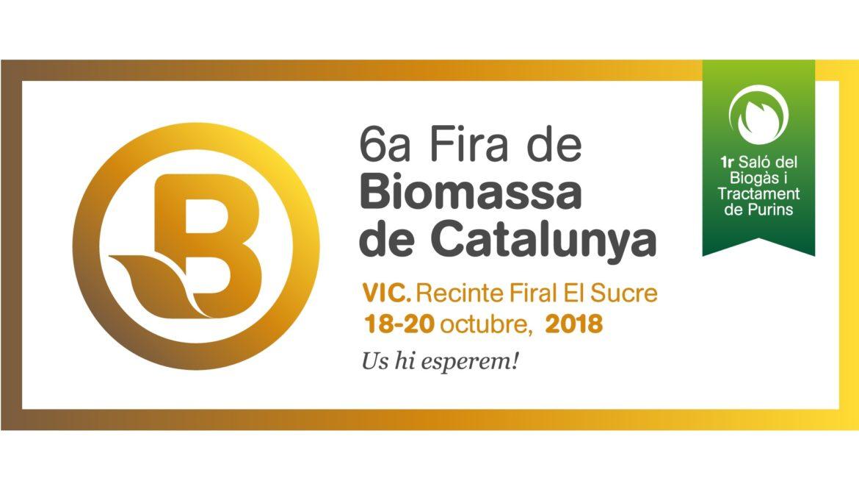 feria-biomasa-cataluña.jpg
