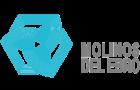 logo-vector-molinos-del-ebro.png