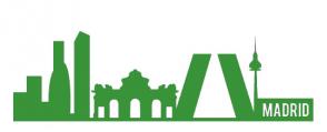skyline-madrid-verde.png