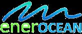 vector-enerocean-1.png