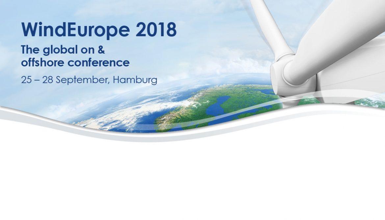 wind-europe-2018-1.jpg
