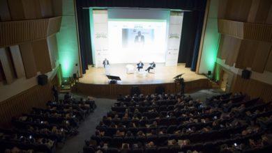 El Congreso Nacional de Energías Renovables analizará los retos de la Transición Energética